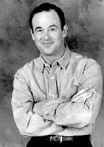 Jeff Altman, Comedian