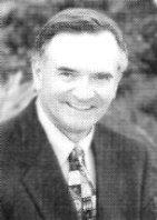 Tom Aswell, Comedian, Speaker