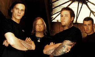 12 Stones - booking information