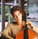 Amy Grant - booking information