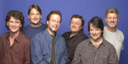 Atlanta Rhythm Section - booking information