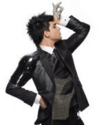 Adam Lambert - booking information