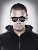 Afrojack - booking information
