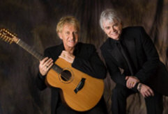Air Supply - booking information