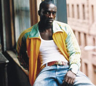AKON - booking information