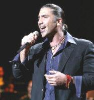 pf - Alejandro Fernandez - Latin Music Artists - Corporate Event ...