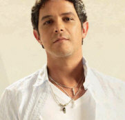Alejandro Sanz - booking information