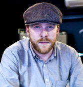 Alex Clare - booking information