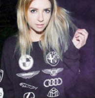 Alison Wonderland - booking information