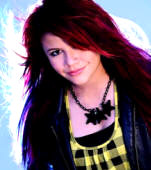 Allison Iraheta - booking information
