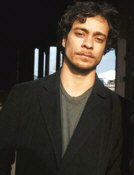 Amos Lee - booking information