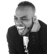 Anderson .Paak - booking information
