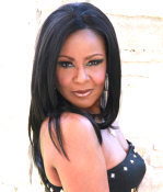 Angela Winbush - booking information