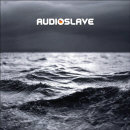 "Audioslave album: ""Out of Exile"""