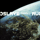 "Audioslave album: ""Revelations"""