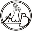 Average White Band - booking information