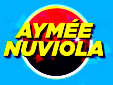 Aymee Nuviola - booking information