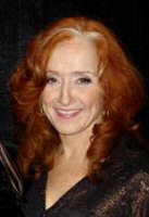 Bonnie Raitt - booking information