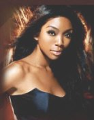 Brandy - booking information