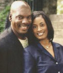 Ben and Jewel Tankard - booking information