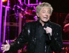 Barry manilow soft rock music artists corporate event booking agent barry manilow booking information barry manilow booking information bookmarktalkfo Image collections