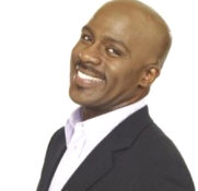 BeBe Winans -- booking information