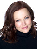 Belinda Carlisle - booking information