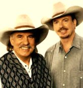 The Bellamy Brothers - booking information