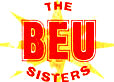 The Beu Sisters - booking information