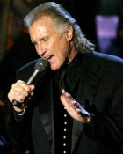 Bill Medley - booking information