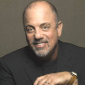 Billy Joel - booking information ; photo credit: Kevin Mazur