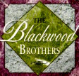 The Blackwood Brothers Quartet - booking information