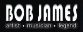 Bob James - booking information