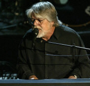 Bob Seger - booking information