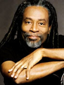 Bobby McFerrin - booking information