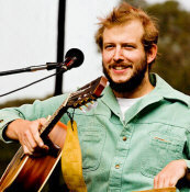 Bon Iver - booking information