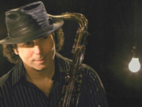 Boney James - booking information