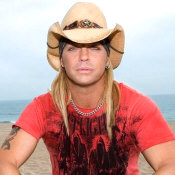 Bret Michaels - booking information