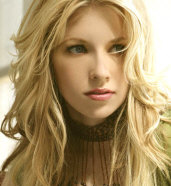 Brooke White - booking information