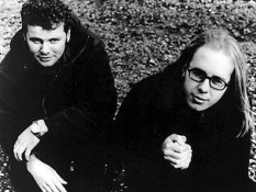 The Chemical Brothers - booking information