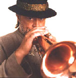 Chuck Mangione - booking information