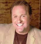 Collin Raye - booking information