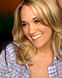 Carrie Underwood - booking information