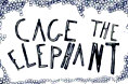 Cage The Elephant - booking information