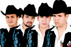 Calibre 50 - booking information