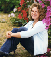 Carole King - booking information
