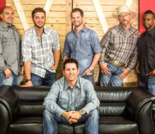 CASEY DONAHEW booking - Country Music Artists - Corporate