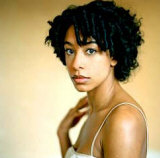 Corinne Bailey Rae - booking information