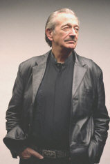 Charlie Musselwhite - booking information
