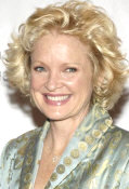Christine Ebersole - booking information